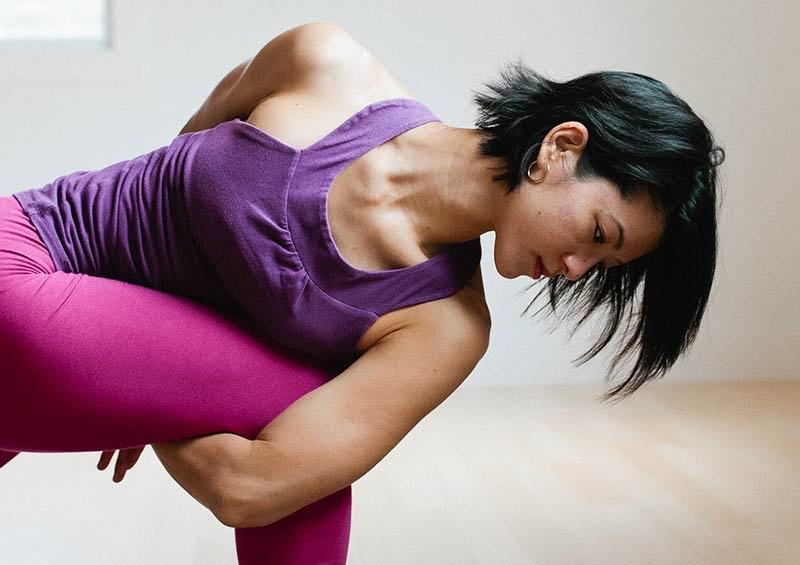 Fresh-Yoga